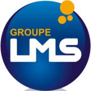 LMS Aquitaine
