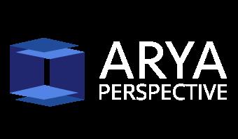 Arya Perspective
